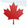 Canadian HR Solutions Inc.