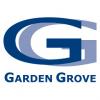 Garden Grove Landscaping Inc.