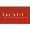 Inorbital Inc.