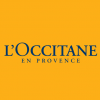 L'Occitane En Provence Canada