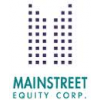 Mainstreet Equity Corp.
