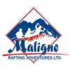 Maligne Rafting Adventures Ltd