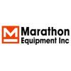 Marathon Equipment Inc.
