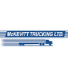 McKevitt Trucking Limited