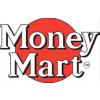 National Money Mart Company