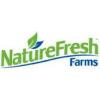 Nature Fresh Farms Inc.