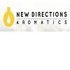 New Directions Aromatics Inc.