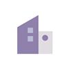 PETRO-CANADA(A&W)
