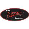 Pizza Pazzaz