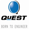 QuEST Global Services Canada Inc