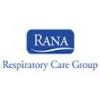RANA Respiratory Care Group