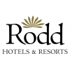 Rodd Hotels and Resorts