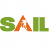 SAIL Outdoors