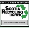 Scotia Recycling Limited