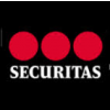 Securitas Tranport Aviation Security Ltd.
