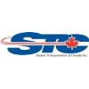 Student Transportation of Canada