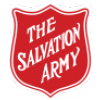 The Governing Council of The Salvation Army
