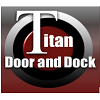 Titan Door & Dock Systems Ltd.