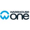 Warehouse One, the Jean Store