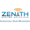 Zenith System Solutions