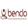 Benclo