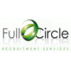 Full Circle Recruitment Services