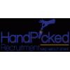 HandPicked Recruitment