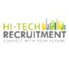 Hi-Tech Recruitment