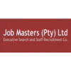 Job Masters