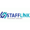 Stafflink