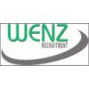 Wenz Recruitment