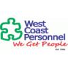 West Coast Personnel