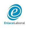 ENLACE LABORAL