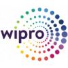 NEZDA on behalf of Wipro Limited
