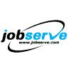JobServe Ltd.