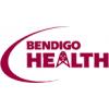 Bendigo Health