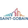 Saint-Gobain Distribution Bâtiment France - BMCE