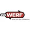 EcoWerf