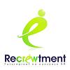 Recrewtment