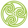 Agri Diagnostics Ireland Ltd.