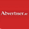 Advertiser.ie