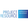 Project Resource Limited