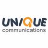 Unique Communications