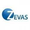 Zevas Communications Limited
