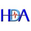 Hayman Daugherty Associates, Inc