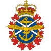 Canadian Forces Recruiting Centre Quebec