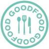 Goodfood Market Corp.