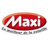 Maxi Canada Inc.