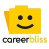 CareerBliss