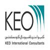 Keoic